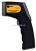 TM-300+TM300+手持式非接触红外测温仪