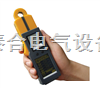 钳形单相电能表现场校验仪
