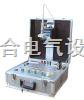 便携式电能表检定装置