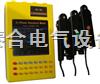 三相多功能电能表测试仪