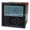 PHG8006中文台式ORP计