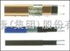DWL-PF-ZR,PF2-ZR自限温电伴热带