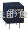 PT01C 电压互感器