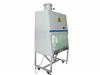 BSC-1300-Ⅱ-A2生物安全柜