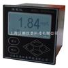 DOG8008B双电流输出在线溶氧仪DOG8008B