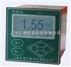 CL8130B余氯仪