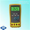 HR-ETX-1812 热电阻校验仪