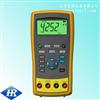 HR-ETX-1815 过程信号校验仪