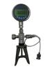 YBS-CY便携式压力校验仪