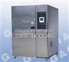 LED光电风冷式冷热冲击试验箱供应商