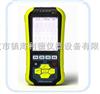 LD-830LD-830手持式现场动平衡仪 , LD-830手持式现场动平衡仪