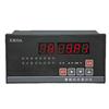 SSR-XMDA-9000智能多路巡检仪