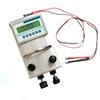 HR-YBS-WY压力校验仪