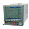 SSR-XJ-7000彩色无纸记录仪