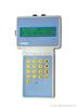 MLF-100S系列手持式超声波流量计