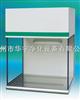 VD-1300垂直桌上型净化工作台