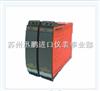 PR 6333/6334PR 6333/6334 铝轨式温度传送器