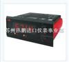PR5714PR5714LED显示器