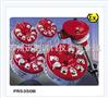 PR5350APR5350A Profibus PA/Foundation/Fieldbus变送器