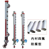 HR-UDZ-1J防腐型磁浮子液位计