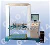 堆码试验机、抗压强度试验机