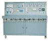 变压器综合试验台厂家变压器综合试验台