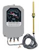 变压器温度指示控制器