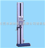 日本一维测高仪518-226,广东深圳测高仪代理,测高仪特低价销售