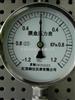 膜盒压力表YE-100