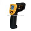 AR922高温红外测温仪AR922,冶金型红外测温仪AR922