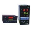 HR-WP-XD805PID数字显示调节仪