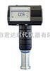 R1006数显粗糙度仪,英国PTE公司R1006粗糙度仪