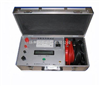 回路接触电阻测试仪回路接触电阻测试仪