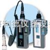 分�w式�y振�xLC-2200BN