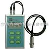 TT140TT140超声波测厚仪(精密型)