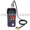 TT300(精密型)TT300(精密型)超声波测厚仪