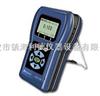 TT900超聲波測厚儀TT900超聲波測厚儀(精密型)