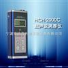 HCH-2000C型HCH-2000C型超聲波測厚儀