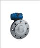 ZY290液位变送器