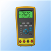 HR-ETX-1812热电阻校验仪