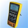 HR-ETX-1825便携式多功能校验仪