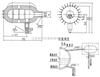 B67-32单室平衡容器