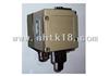 YWK-100S双触点压力控制器