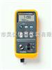 FLUKE719 100G 毫安级过程钳型表 FLUKE719 100G