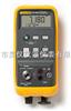 FLUKE718 300G 毫安级过程钳型表 FLUKE718 300G