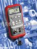 FLUKE718 EX 100G 毫安级过程钳型表 FLUKE718 EX 100G