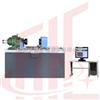 2000Nm微机控制扭转试验机