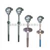 WNK-NM658专用高耐磨水泥厂化工热电阻