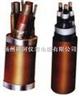 KHF46耐高温控制电缆