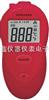 DT8260迷你红外测温仪/迷你非接触测温仪